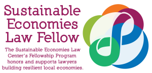 selc_fellow_logo_2